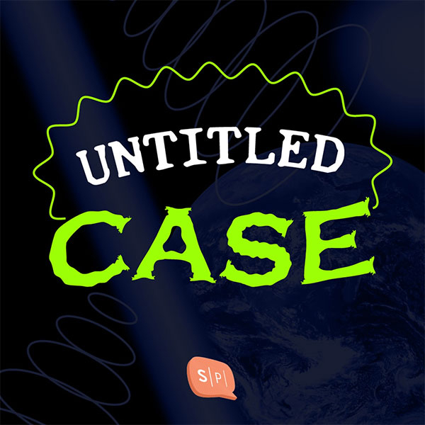 Untitled Case